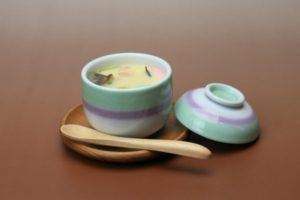茶碗蒸し (2)